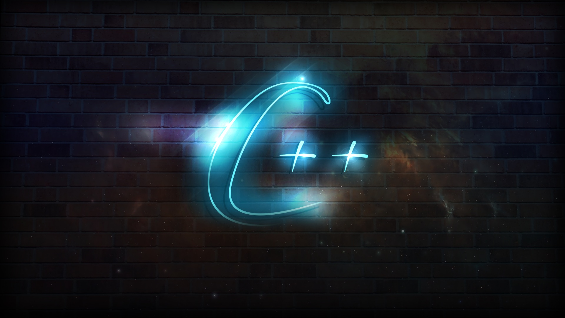 Displaying 16 gt images for c language logo